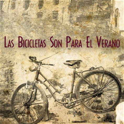 las bicicletas son para ntc 2018 las bicicletas son para el verano regi 243 n de murcia digital