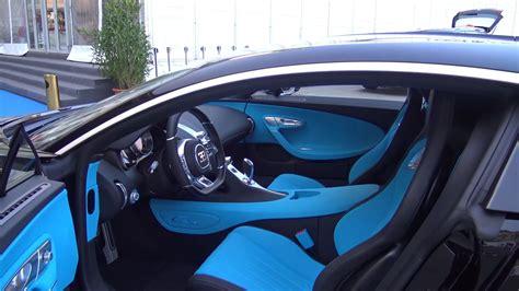 bugatti chiron interior bugatti chiron blue interior recherche cars