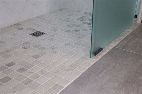 main floor accessible in law suite smart accessible living accessible shower remodel accessible remodeling in