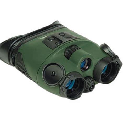 lunette de hutte vision nocturne lunette vision nocturne yukon tracker 3x42 stock us