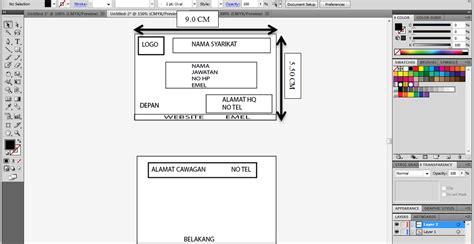 design flyer murah designer flyers murah