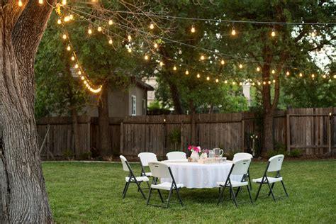 backyard party ideas for adults garden design 12634 garden inspiration ideas