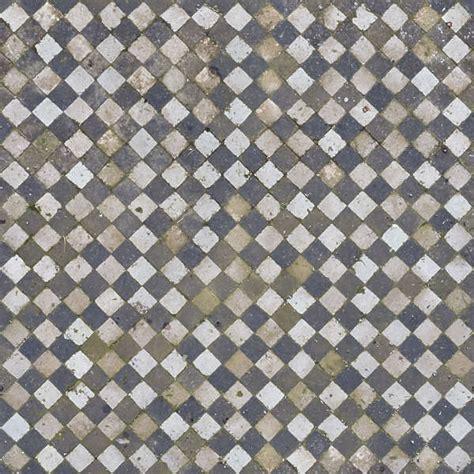 Floorscheckerboard  Background Texture Tiles