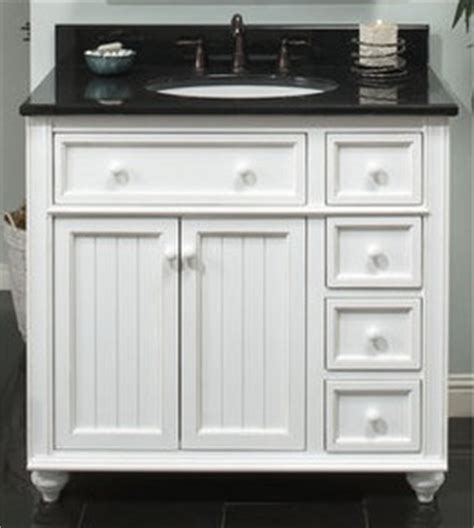 white beadboard bathroom vanity bathroom vanities inspired by architecture for a unified decor