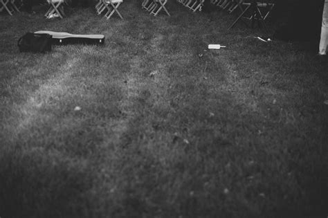 photography lafayette in outdoor wedding photography