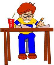 imagenes gif universitario gifs animados de ni 241 os estudiantes gifmania