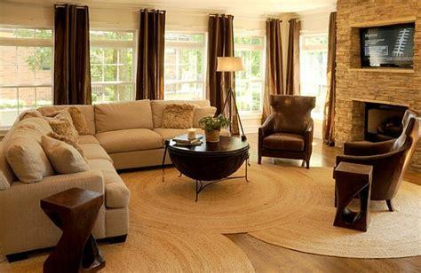 grüner teppich wohnzimmer einzigartig wohnzimmer mit teppich die besten 10 ideen auf