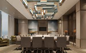 Modern Conference Room Design Conference Center Ceiling Design Suspended Room Best