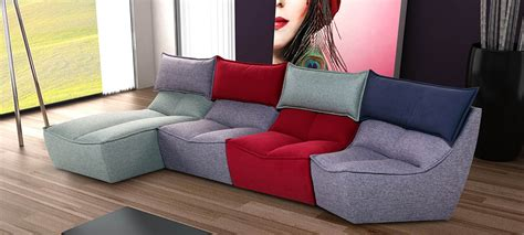 divani modulari componibili divani modulari awesome divani modulari componibili images