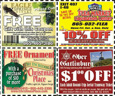 Pigeon Forge Cabin Coupons by Magic Springs Coupons 2017 2018 Best Cars Reviews