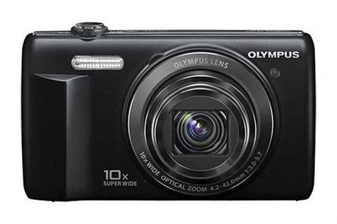 Kamera Olympus 1 Jutaan rekomendasi kamera 1 jutaan paling berkualitas dan simpel
