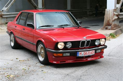 bmw e30 cars get wiring diagram free