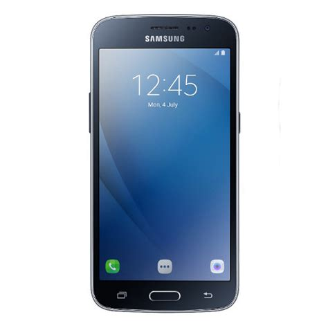 samsung mobile phone price samsung android phones price list www pixshark
