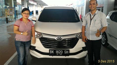 Antena Sirip Hiu Hybrid Untuk Mobil Toyota Agya Warna Transparan desember 2015 dealer toyota terbaik dimedan paket bunga