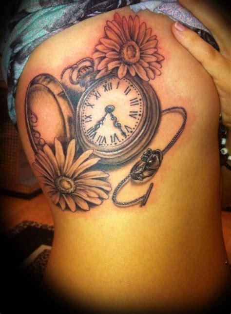 1000 id 233 es sur le th 232 me pocket watch tattoos sur pinterest