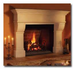 pictures of fireplaces fireplaces fundmyremodel com