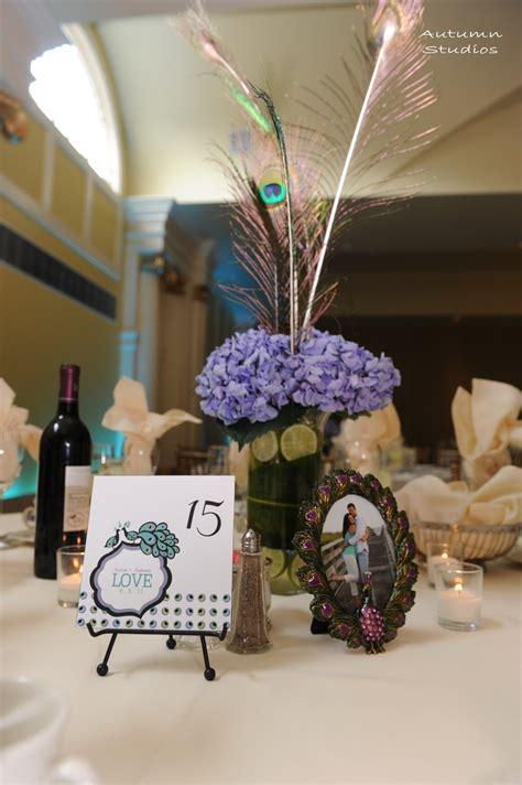 peacock centerpieces for weddings centerpieces for peacock themed wedding peacock deco