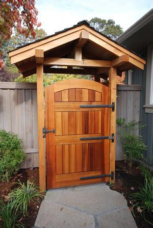 quality bronze door hardware gate hardware antique door