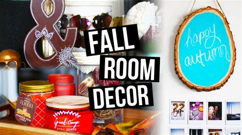 diy decorations laurdiy diy fall room decor to make your room cozy laurdiy diy fyi