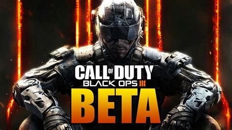 Tmartn Ps4 Giveaway - how to get in the black ops 3 beta code giveaway xbox one ps4 pc codes youtube