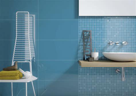 piastrelle bagno azzurre piastrelle bagno azzurre idee di design per la casa