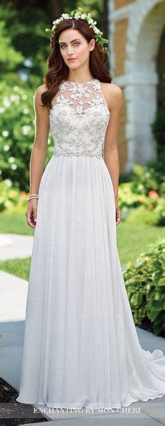 hochzeitskleid ria schlicht einfach aber dennoch ein elegantes brautkleid