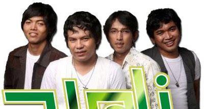 ada gajah dibalik batu wali band dangdut koplo jtv koleksi lagu mp3 band wali terbaru album
