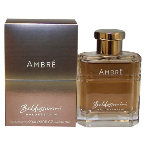 Hugo Gray Perfume T1310 hugo baldessarini eau de cologne spray refill 50ml 1
