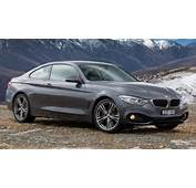 BMW 428i Coupe 2013 AU Wallpapers And HD Images