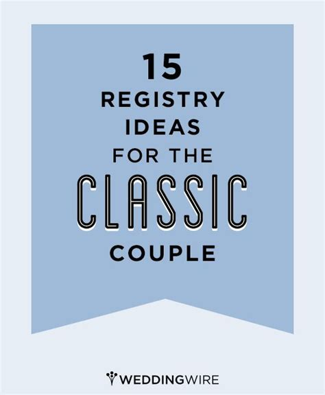 Wedding Registry Combine by 207 Best Images About Wedding Registry Ideas On