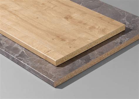 Arbeitsplatten Hersteller by Spanplatten Plattenwerkstoffe Produkte Holz Tusche