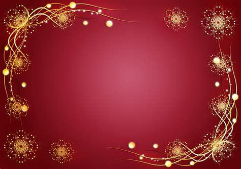 wallpaper merah emas free illustration background red pattern holiday