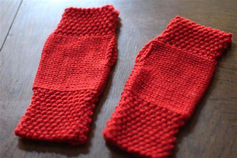 pattern sewing hand warmers hand warmers knitting pattern knits fingerless mittens