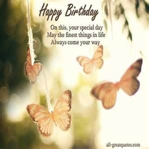 happy birthday wishes and quotes happy birthday wishes greetings cards via