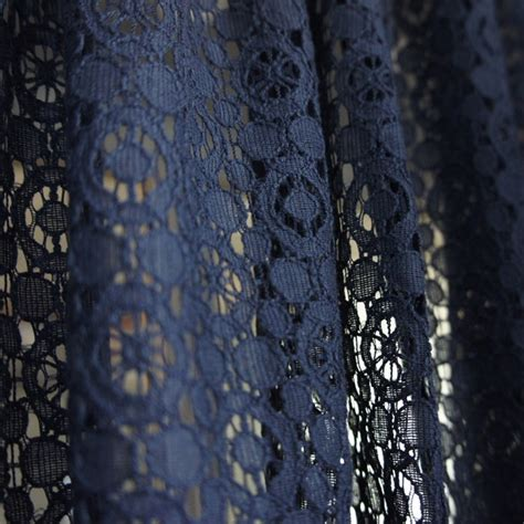 navy blue lace curtains charming navy blue sheer curtains and ideas lace windows