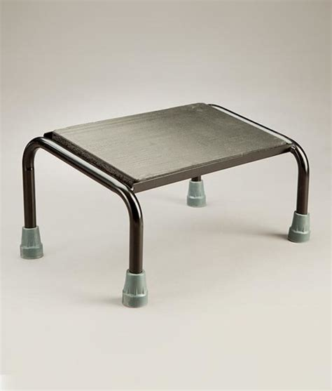 assistive furniture available now footrest non slip rubber low price 139 00