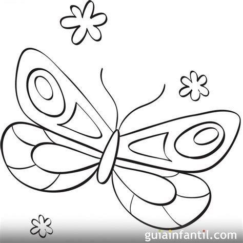 imagenes de mariposas animadas para dibujar mariposa para dibujar 10 dibujos de mariposas para colorear