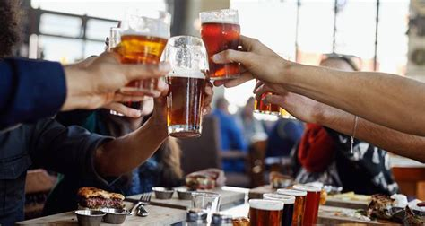 peak to peak tap room best bars in cape town to the rugby