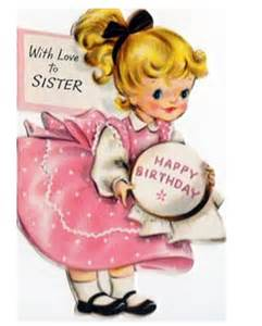 baby sister birthday wishes les petites gourmettes