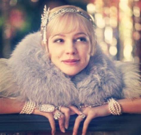 daisy analysis in the great gatsby 32 best images about gatsby on pinterest catchphrase