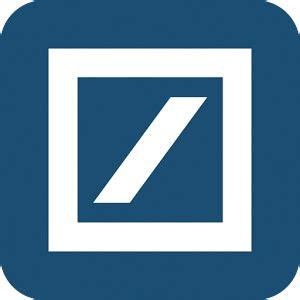 www deutche bank de wunschmotiv kartendesigner deutsche bank privatkunden