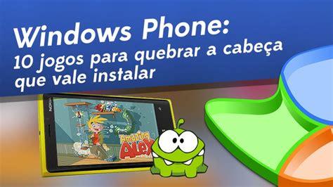 jogos para windows phone 532 gratis jogos para windows phone 532 gratis jogos para windows