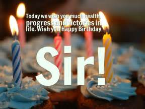 Wish You Happy Birthday Sir Happy Birthday Sir Whatsapp Status Messages Dp Images