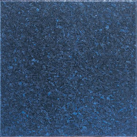 Blue Ceiling Tiles by Ceiling Tile Design Gallery