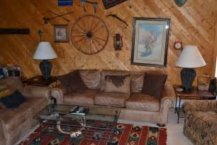 wild west home decor old west home decor find this pin and more on old western