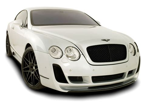bentley vorsteiner vorsteiner br9 bentley continental gt photo 1 7133