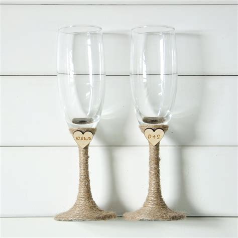 Wedding Glasses by Buy Wholesale Wedding Glasses From China Wedding