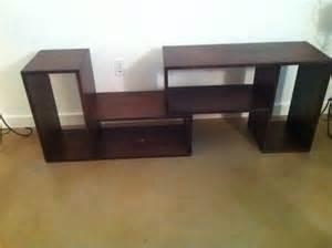 craigslist tx furniture thou shall craigslist friday july 12 2013
