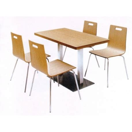 buy table l buy dining table only rectangle wooden dark brown dle l