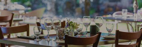 Knob Hill Grill by Dinner Menu Sun Valley Hotels Sun Valley Lodging Knob Hill Inn